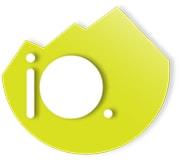 iO Project - Architekt / projektant wnętrz