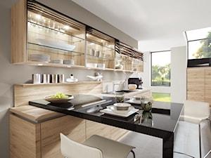 Jak stworzyć przytulny nastrój w kuchni?