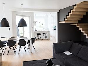 Ev Architects - Architekt / projektant wnętrz