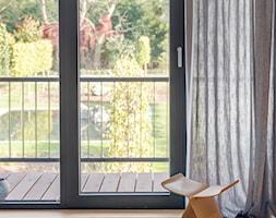 Sypialnia+-+zdj%C4%99cie+od+Ev+Architects