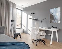 Biuro+-+zdj%C4%99cie+od+Ev+Architects