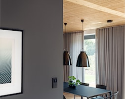 Jadalnia+-+zdj%C4%99cie+od+Ev+Architects