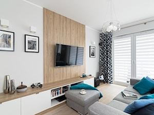 KRAMKOWSKA | PRACOWNIA WNĘTRZ - Architekt / projektant wnętrz