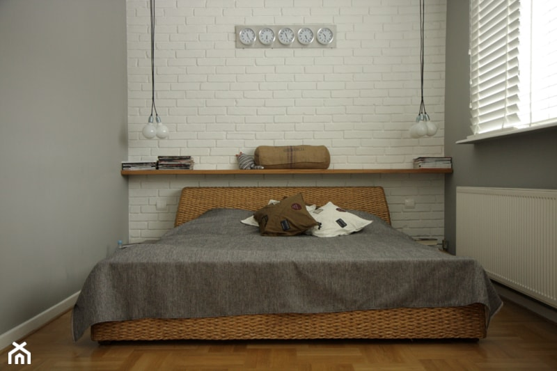 Von Kleinen Schlafzimmer N : Gestaltung Von Kleinen Schlafzimmer N ...