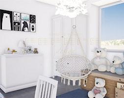 DOM+KOLUSZKI+-+zdj%C4%99cie+od+Ferens+design+architektura
