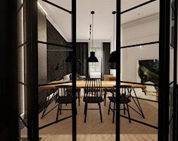 FERENS+DESIGN+-+APARTAMENT+STASZICA+-+zdj%C4%99cie+od+Joanna+Ferens+Hofman+Ferens+design