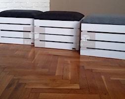 Domy+-+zdj%C4%99cie+od+bialaskrzynka.pl+pufy+kuferki+skrzynki+drewniane+bia%C5%82e