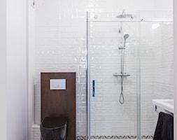 apartament+50m2+Warszawa+Soho+Factory+-+zdj%C4%99cie+od+Pracownia+wn%C4%99trzarska+Ag.+Frankowska-Iwaniuk