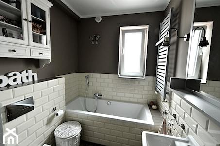 Jaka wanna do małej łazienki?