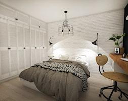 Sypialnia+-+zdj%C4%99cie+od+StudioArchemia
