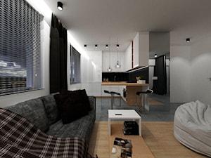 MK Architektura Wnętrz - Architekt / projektant wnętrz