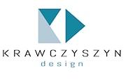 Krawczyszyn-design - Architekt / projektant wnętrz