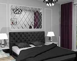 Sypialnia+-+zdj%C4%99cie+od+Krawczyszyn-design