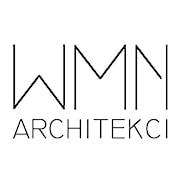 wmn Architekci - Architekt / projektant wnętrz