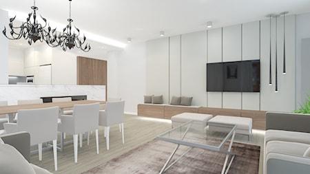 Majo Design Studio