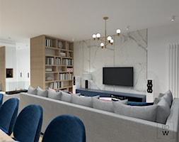 Salon+-+zdj%C4%99cie+od+BDWstudio