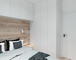 Sypialnia+-+zdj%C4%99cie+od+BDWstudio