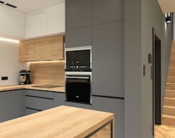 Szara+kuchnia+-+zdj%C4%99cie+od+BDWstudio