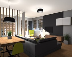 Salon+-+zdj%C4%99cie+od+Kara+design.+Pracownia+projektowa+Karolina+Pruszewicz