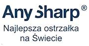 AnySharp - Producent