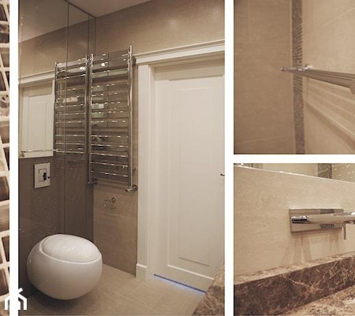 Bardzo Dobryfantastyczny Koszt łazienki 5m2 At Ob11 Getclopa