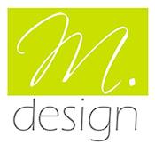 m.design - Architekt / projektant wnętrz