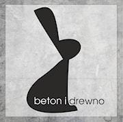 Beton i Drewno - Studio Projektowania Wnętrz - Architekt / projektant wnętrz