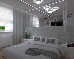 Sypialnia+-+zdj%C4%99cie+od+Celine