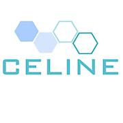 Celine - Architekt / projektant wnętrz