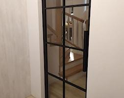 Drzwi+loftowe+-+zdj%C4%99cie+od+garywoodpecker