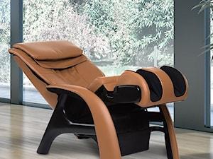 fotele.com - fotele relaksacyjne, fotele masujące - Sklep