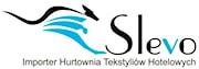 hotelowe24.pl - Sklep