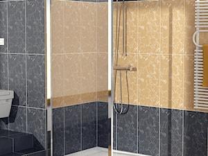 Banyo - Sklep
