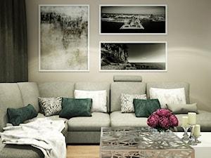 ALASKA STUDIO - zdjęcie od ALASKA Studio