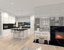 Kuchnia+-+zdj%C4%99cie+od+Architextura