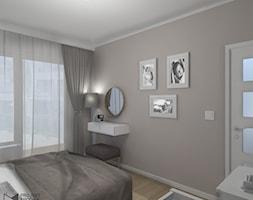 Miejsce+w+sypialni+na+toaletk%C4%99+-+zdj%C4%99cie+od+Projekt+%C5%9Arodka