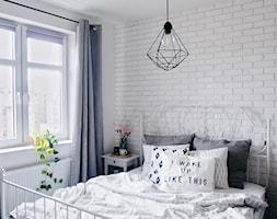 Sypialnia+-+zdj%C4%99cie+od+Anna+Krynicka+4