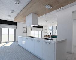 Kuchnia+-+zdj%C4%99cie+od+Radkiewicz+Architektura