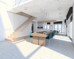 Jadalnia+-+zdj%C4%99cie+od+Radkiewicz+Architektura