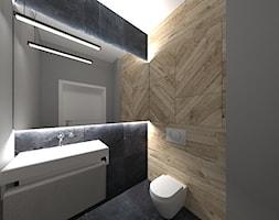 Pomieszczenie+WC+-+zdj%C4%99cie+od+Radkiewicz+Architektura
