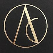 Auroom Concept - Architekt / projektant wnętrz
