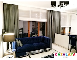 Salon+-+zdj%C4%99cie+od+CATALAYA+DESIGN