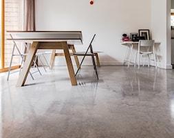 Simple House - zdjęcie od Bautech