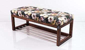Emra Wood Design - Producent