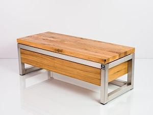 Emra Wood Design - Sklep
