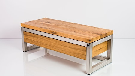 Emra Wood Design