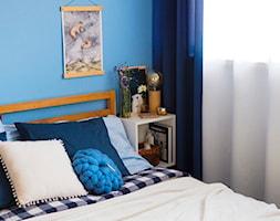 Sypialnia+-+zdj%C4%99cie+od+angie.house
