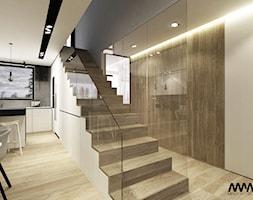 schody_01+-+zdj%C4%99cie+od+MPArchitekci