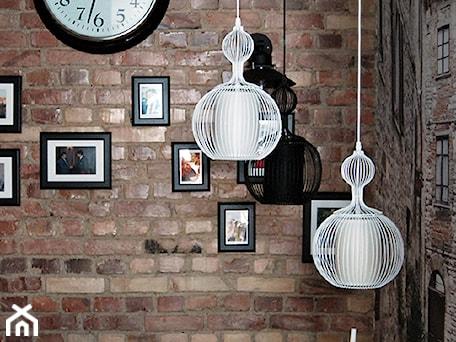 Aranżacje wnętrz - Kuchnia: KUCHNIA W STAREJ KAMIENICY - Kuchnia, styl klasyczny - MPArchitekci. Przeglądaj, dodawaj i zapisuj najlepsze zdjęcia, pomysły i inspiracje designerskie. W bazie mamy już prawie milion fotografii!