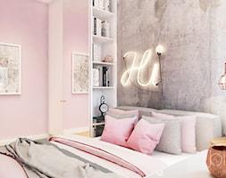 Sypialnia+-+zdj%C4%99cie+od+Biel+Klaudyna